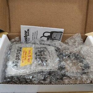 Image 5 - Ящик для хранения ключей Master Lock, открытый сейф для ключей, ящик для хранения ключей, замок с паролем, сплав материала, крючки для ключей, защитные Органайзеры