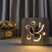 https://ae01.alicdn.com/kf/Hde38c24170524768bbffafbb1340e25fY/Pigeon-Bird-Decor-3D-Nightlight-Night-Light-led-USB.jpg