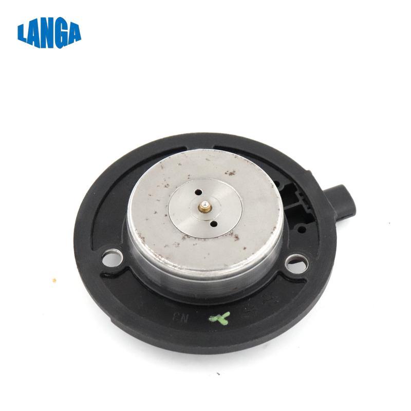 06L109259 A 06J109259A מקורי INA מרכזי מגנט התאמת גל זיזים עבור מנוע בקרת פולקסווגן גולף 7 GTI