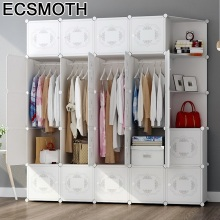 Guardaroba Closet Storage Moveis Para Armario Mobili Per La Casa Mobilya Guarda Roupa Bedroom Furniture Mueble