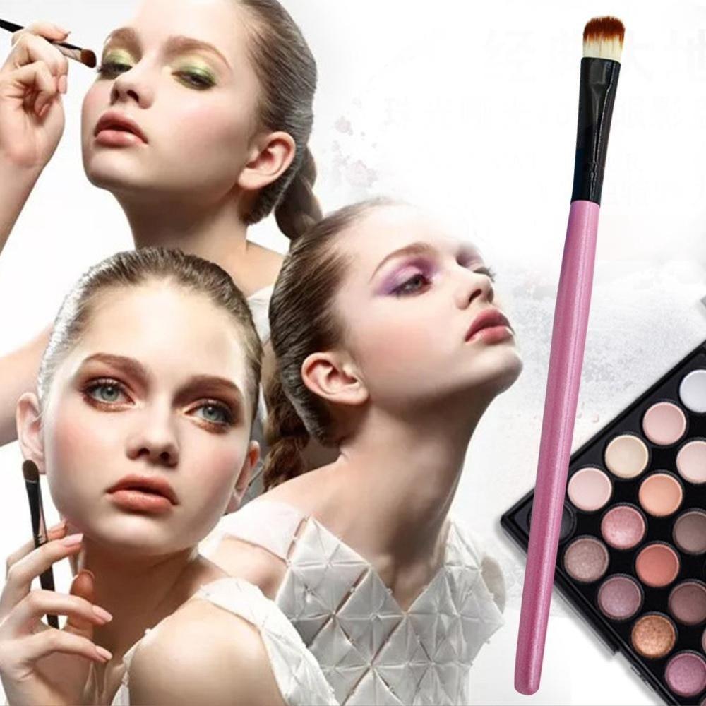 , Clothing & Beauty Inc.