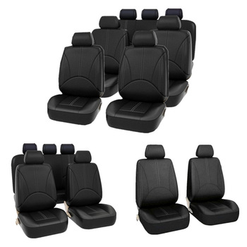 foreign-trade-car-seat-cover-pu-leather-seat-cover-four-seasons-universal-seat-cover