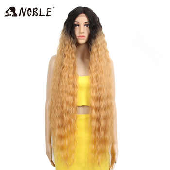 Noble Synthetic None-Lace Wigs TT2-26D