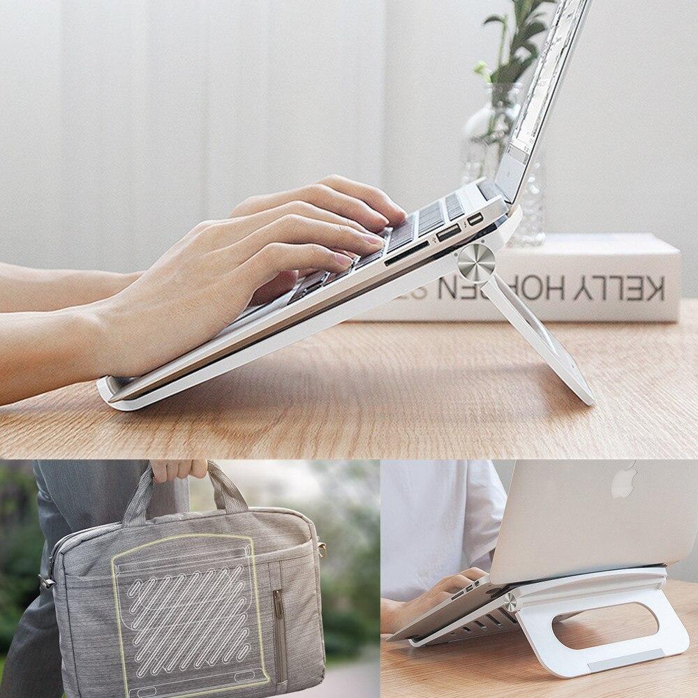 Cheap Suporte p laptop