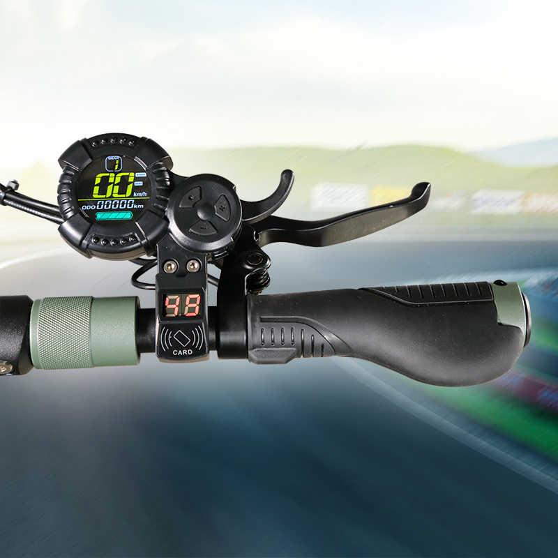 https://ae01.alicdn.com/kf/Hde3de7bd3e4e44efa2ee50aed1b0a985K/VSETT-8-Scooter-lectrique-nouveau-z-ro-8-Pro-Z8PRO-vd-can8-am-lior-ZERO8-V8.jpg_q50.jpg