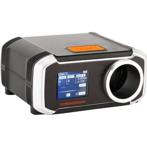 Lcd Hunting Speed Tester Detec