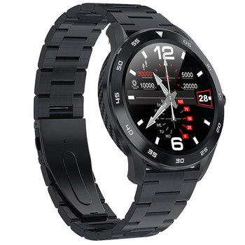 DT98 Business Fashion Smart Bracelet Heart Rate Step Counter Monitoring Offline Payment Smart Sports Watch HOT