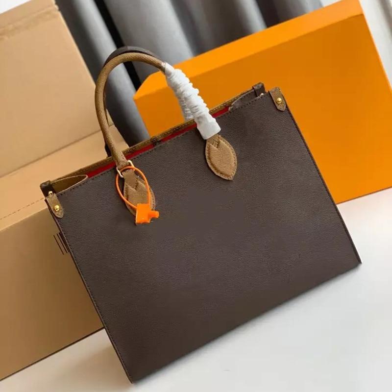 2021/3/12 16:58:06 17:20:12 Autumn and winter 2021 women's bag fashion portable one shoulder women's bag simple versatile la