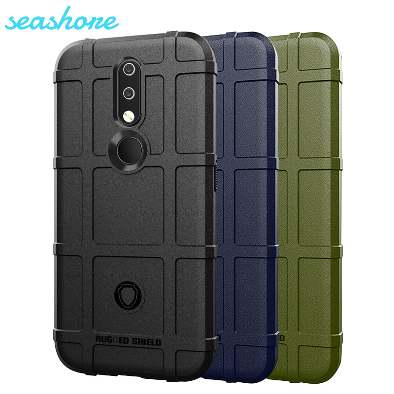 Soft TPU <font><b>Case</b></font> For <font><b>NOKIA</b></font> 7.2 Phone <font><b>Case</b></font> For <font><b>Nokia</b></font> 6.3 4.2 3V 3.2 3.1C 3.1A 3.1 2.2 1 Plus <font><b>8.1</b></font> 7.1 X3 X7 X71 Cover <font><b>Silicone</b></font> image