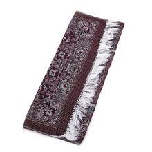 이슬람기도 양탄자 벨벳 두꺼운 클래식 이슬람 매트 멀티 컬러 살라트 이슬람