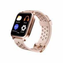 2020 NEW Men Women Smart Watch IP68 Waterproof Heart Rate Monitor Fitness Tracker Smart Sport Watches For Huawei Xiaomi Oppo