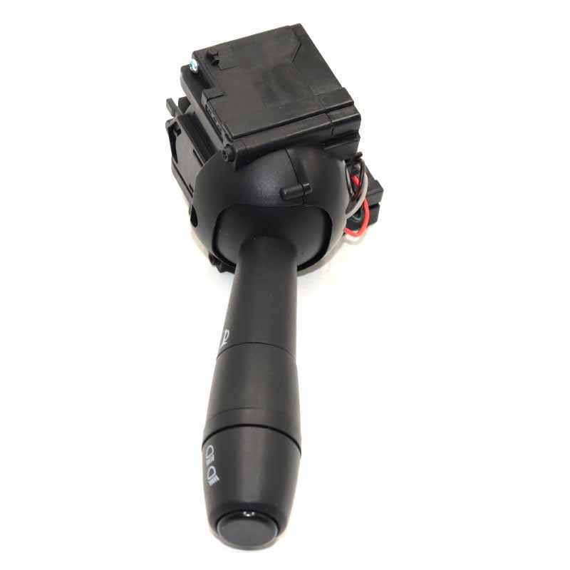 Switches & Controls Automotive Steering Column Switch Left Black ...