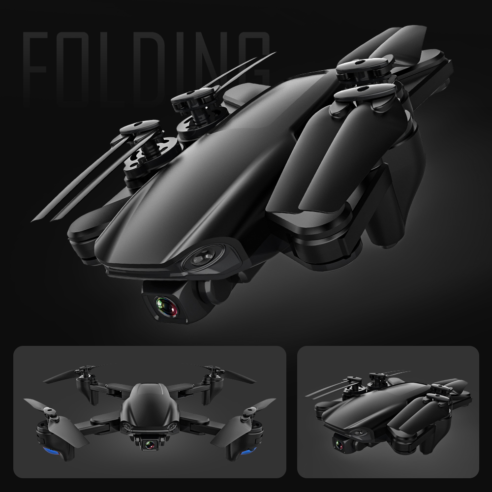 lowest price 6-Axis Gyro Drone Helicopter Altitude Hold Headless Mode Innovative Durable 360 Degree Rolling Emergency Stop Aerial Video