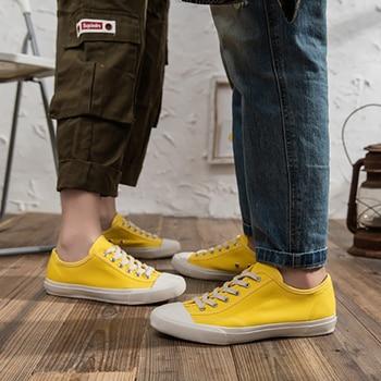 Купон Сумки и обувь в Shop5590212 Store со скидкой от alideals