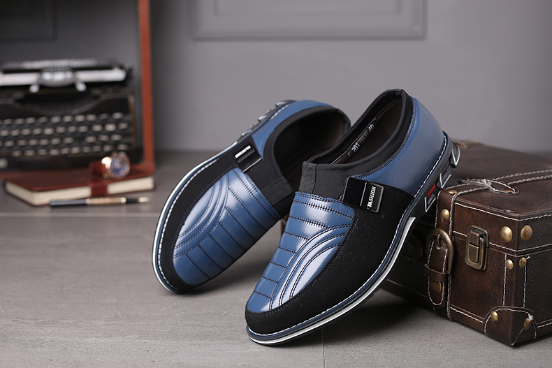 leather loafers (2)