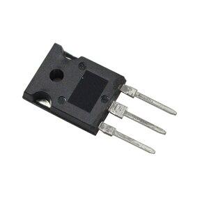 Image 1 - 50 adet/grup IRFP260NPBF TO 247 IRFP260N TO247 IRFP260 TO 3P yeni MOS FET transistör