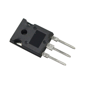 Image 1 - 50pcs/lot IRFP260NPBF TO 247 IRFP260N TO247 IRFP260 TO 3P new MOS FET transistor