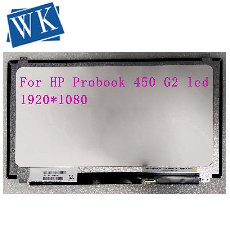 "HP EliteBook 820 G1 G3 G4 Laptop 12.5/"" HD 30 Pin LED LCD Screen Display Panel"