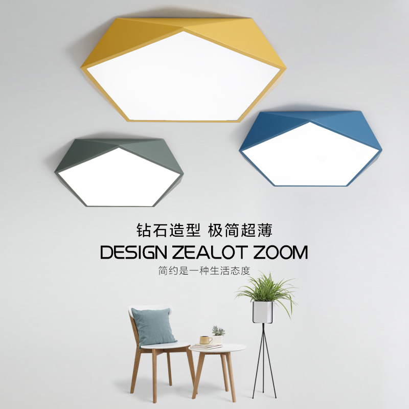 Hanging Lamp  Hanging Ceiling Lamps Wood  Living Room  Home Decoration E27 Light Fixture Luminaire
