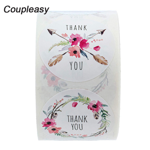 adesivos selo adesivo para produtos artesanais 1
