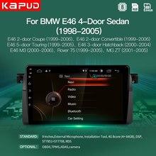 Kapud – autoradio 9