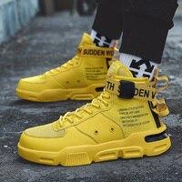 KICKQZQP/2020; мужские кроссовки; Прямая поставка; дышащие трендовые мужские туфли; мужские лоферы; zapatos hombre; модная обувь; мужская обувь на шнуровк...