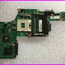 V000245020 V000245110 1310A2338522 для toshiba satellite L630 Материнская плата ноутбука HD4500 HM55 DDR3 Гарантия 60 дней