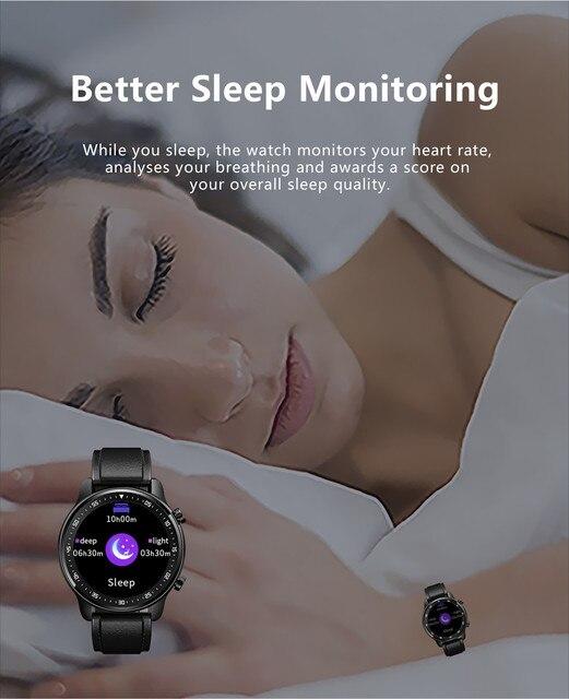MT1 Sport Smart Watches Multiple Dial IP67 Waterproof Fitness Bracelet Heart Rate Blood Pressure intelligent Smartwatch 2020 6