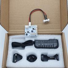 Sega Dreamcast DC rüya PSU DreamPSU Retro değiştirme * değil PICO DreamPSU w/tahta toptan güç kaynağı adaptörü