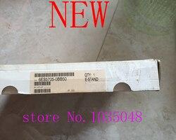 1PC 6ES5705-0BB50 nowe i oryginalne priorytetowe wykorzystanie dostawy DHL