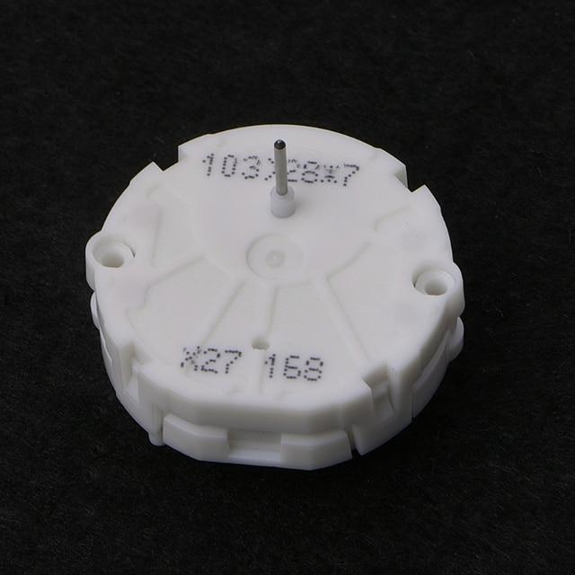 x27168 x25168 инструмент кластер шаговый прибор измерения двигателя фотография