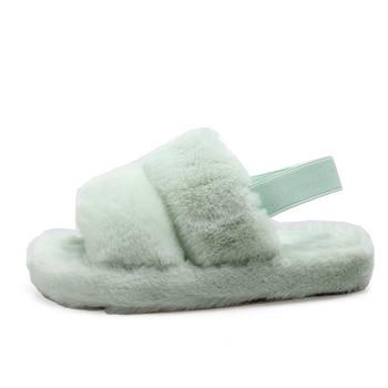 Купон Сумки и обувь в Moxxy Official Store со скидкой от alideals