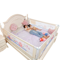 Складной Барьер Безопасности Ребенка забор для детей Детский манеж; кроватка рельсовое ограждение ворота площадка для детей перила для дет...