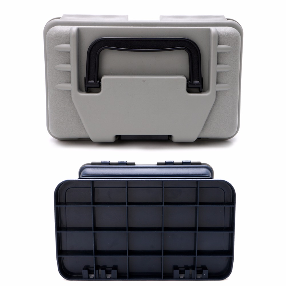 cheap caixa p equipamento de pesca 05
