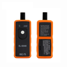 EL-50448 OEC-T5 TPMS для GM системы контроля давления в шинах EL50448 TPMS OPEL TPMS инструмент активации TPMS инструмент сброса