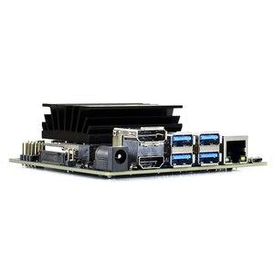 Image 3 - NVIDIA Jetson NANO ผู้พัฒนาชุดขนาดเล็กที่มีประสิทธิภาพคอมพิวเตอร์สำหรับ AI สนับสนุนการพัฒนาวิ่งหลาย Neural Networks แบบขนาน