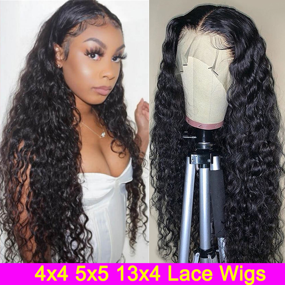 Special Offers Lace Frontal Closure Malaysian Hair List And Get Free Shipping A608