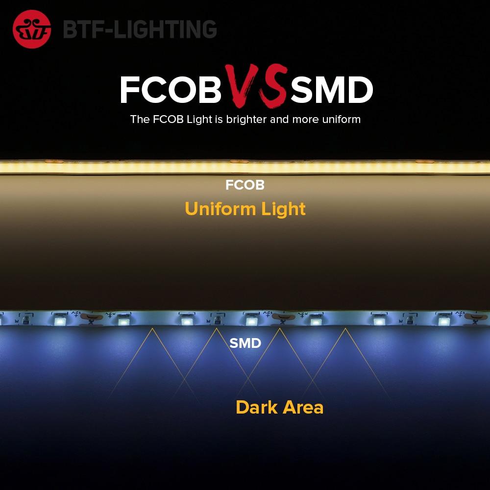 lowest price Diving LED Flashlight UV Scuba Ultraviolet 5 3 LED Lantern Purple Light Underwater 200M Dive Aluminum Torch 395nm Waterproof