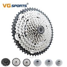 8 9 10 11 hız dağ bisikleti kaset Freewheel tüm boyut MTB bisiklet kaset bisiklet Freewheel bisikletleri dişli volan bisiklet parçaları