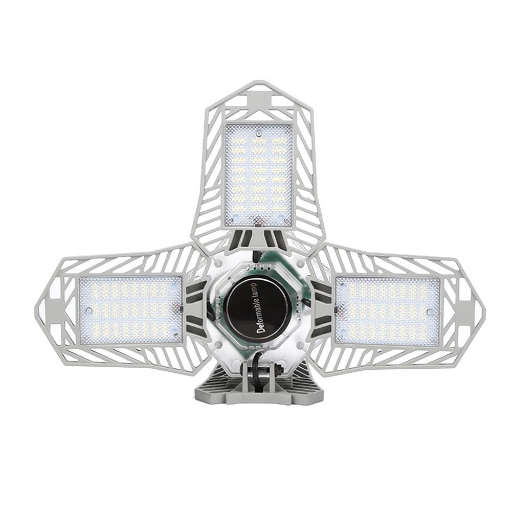 lampen industrieel lâmpada alta baía luz para