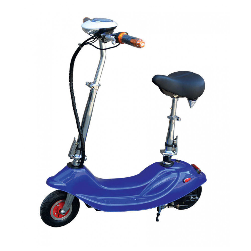 Sports & Entertainment Cycling Scooters Kick Scooters,Foot Scooters Topgear 385885
