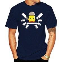 Unissex 2021 t-shirt