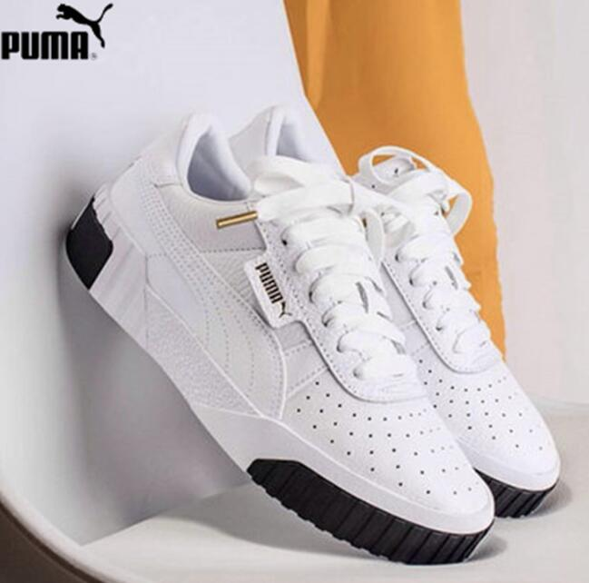 basket puma by rihanna