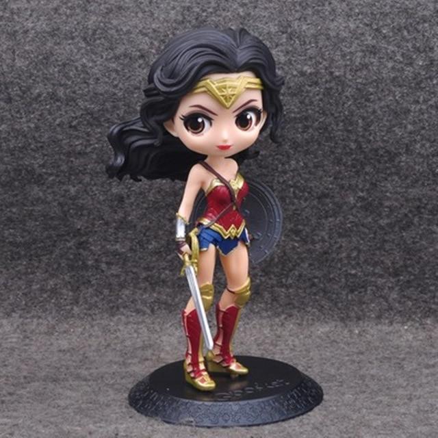Anime-Figure-Superheroes-Wonder-Woman-the-flash-batman-Green-Lantern-Aquaman-PVC-Figure-Collectible-Model-Toy.jpg_640x640