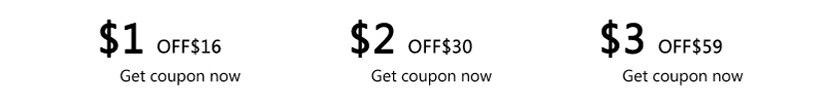 coupon-823