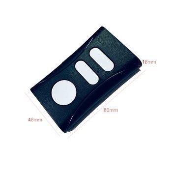Universal garage door remote control for 971LM 972LM 973LM Garage Door Opener Remote overhead garage door opener