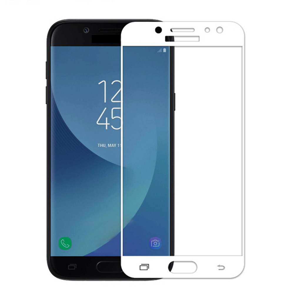 Suitable for Samsung S3 S4 S5 S6 S7 external screen glass cover screen protection cover screen protector