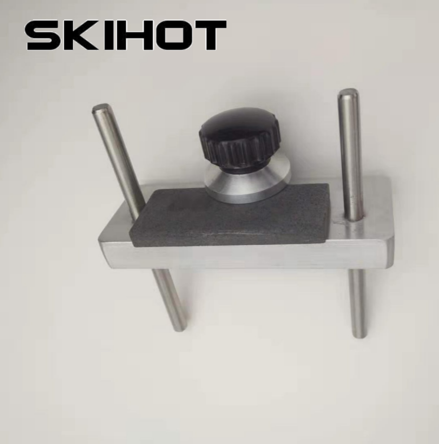 SKIHOT Waved Blade Angle Bar/snowboard Blade Device/trim Edge Tool / 1 ° 2 ° 89 ° 88 °