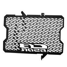 Аксессуары для мотоциклов решетка радиатора Защитная крышка для Honda CB650R