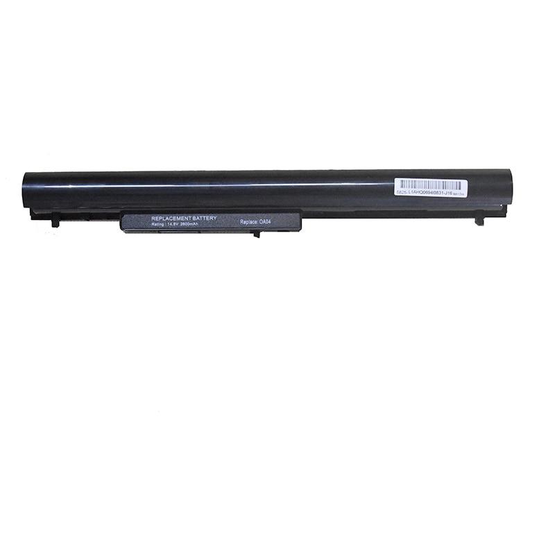 OA04 Laptop Battery For HP HSTNN-LB5S Hstnn-lb55 HSTNN-PB5Y HSTNN-XB5S TPN-F112 J1U99AA LHP-269 0A03 OAO3 AO03 A0O3 Battery